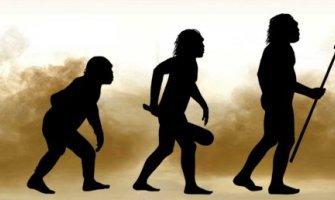L'evoluzione della sigaretta elettronica