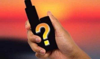 La sigarette elettronica migliore ?