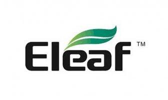 Manuali Eleaf