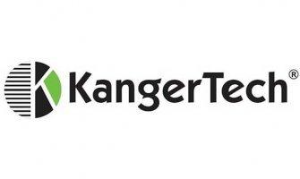 Manuali Kanghertech