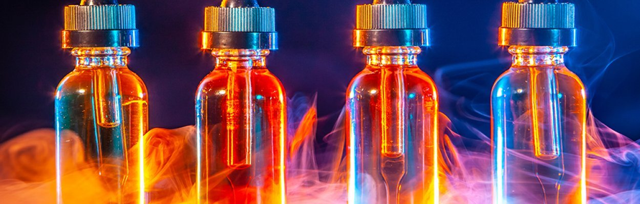 Cosa dice la Legge sulla scadenza dei liquidi per la sigaretta elettronica ?