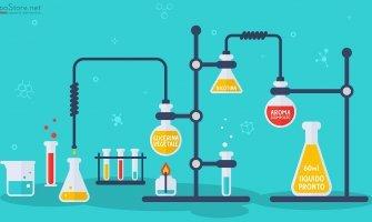 Liquidi Scomposti : Cosa sono ?