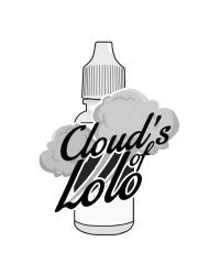 Aromi Concentrati Cloud's of Lolo