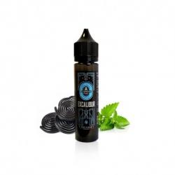 Alternative Vapor - Aroma Excalibur 20ml