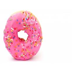 EnjoySvapo - Aroma Donut 10ml