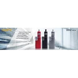 Aspire Zelos Kit 50W