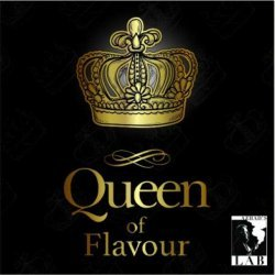 Azhad's Elixirs - Aroma Queen of Flavour 20ml