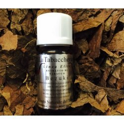 La Tabaccheria - Aroma Tabacco Organico Elite Bezuki