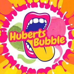 Big Mouth - Huberts Bubble 10ml