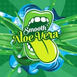 Big Mouth - Smooth Aloe Vera 10ml