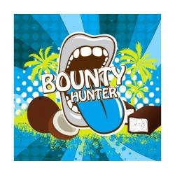 Big Mouth - Bounty Hunter 10ml