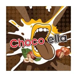 Big Mouth - Choco Ella 10ml