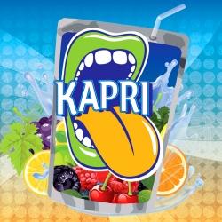 Big Mouth - Kapri 10ml