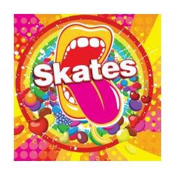 Big Mouth - Skates 10ml