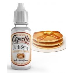 Capella Flavors - Aroma Maple Syrup 13ml