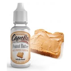 Capella Flavors - Aroma Peanut Butter 13ml