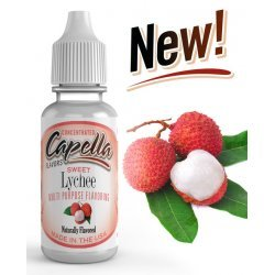 Capella Flavors - Aroma Sweet Lychee 13ml