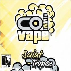 Coi Vape - Aroma Saint Tropez 20ml