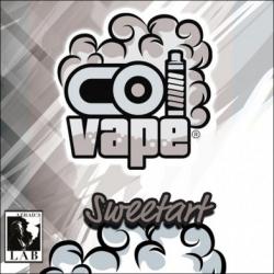 Coi Vape - Aroma Sweetart 20ml