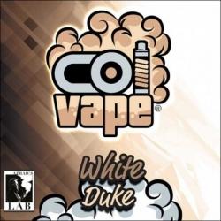 Coi Vape - Aroma White Duke 20ml