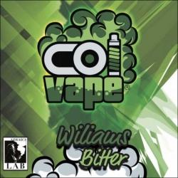 Coi Vape - Aroma Williams Bitter 20ml