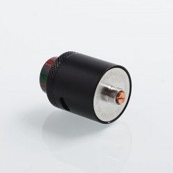 Coil Father King BF RDA 24
