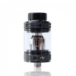 CoilART - Mage Subtank 24mm