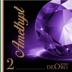 DeOro - Aroma Amethyst 10ml