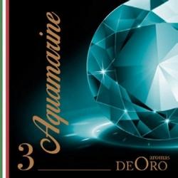 DeOro - Aroma Aquamarine 10ml