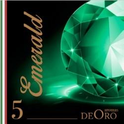 DeOro - Aroma Emerald 10ml