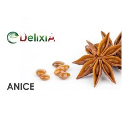 Delixia Aroma Organico Anice