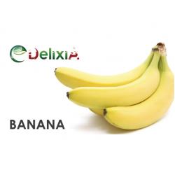 Delixia Aroma Organico Banana