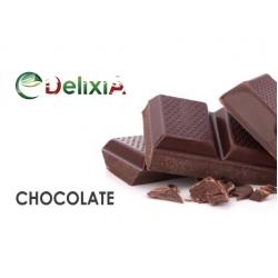 Delixia Aroma Organico Cioccolato
