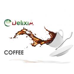 Delixia Aroma Organico Caffe' Classico
