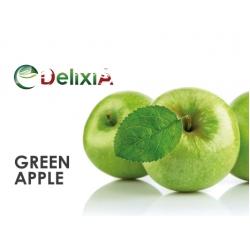 Delixia  Aroma Organico Mela Verde