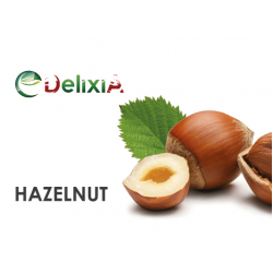 Delixia Aroma Organico Nocciola