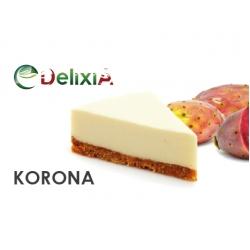 Delixia  Aroma Organico Korona