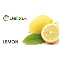 Delixia Aroma Organico Limone