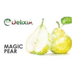 Delixia Aroma Organico Magic Pear