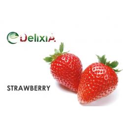 Delixia Aroma Organico Strawberry