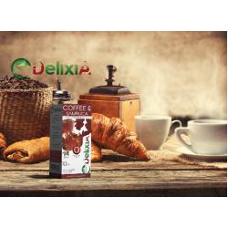 Delixia Caffe' e Sambuca 10ml