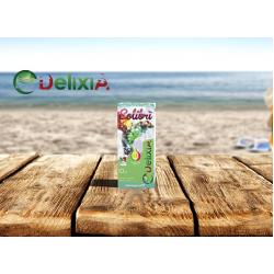 Delixia Colibri 10ml