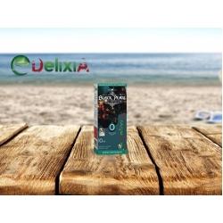 Delixia Black Pearl 10ml