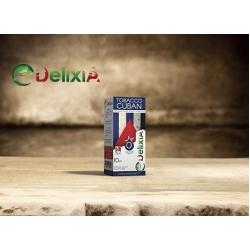 Delixia Cuban Tobacco 10ml
