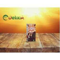 Delixia Circus 10ml
