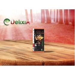 Delixia Horus 10ml