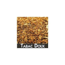 Diy-And-Vap - Aroma Tabacco Doux 10ml