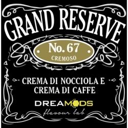 Dreamods - Aroma Grand Reserve No.67 10ml