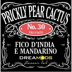 Dreamods - Aroma Prickly Pear Cactus No.30 10ml
