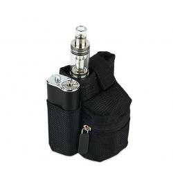 Per Svapo Elettronica Store Custodie Sigaretta E Tracolle EqwxPFcazT ad3ba089914e